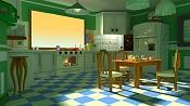 Cocina para una animacion-cocinacart0n16.1.jpg