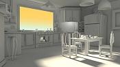 Cocina para una animacion-cocinacart0n17.1.jpg