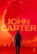 John Carter-john-carter.jpg