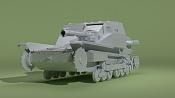 Carro Veloce CV-33 o L3-33 Flame Tank-veloce_cv33_010.jpg
