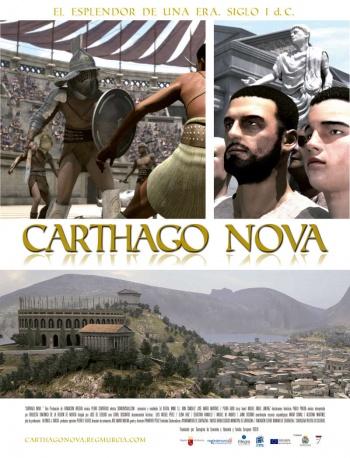 Carthago Nova-carthagonova.jpg