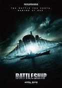 Battleship-battleship.jpg
