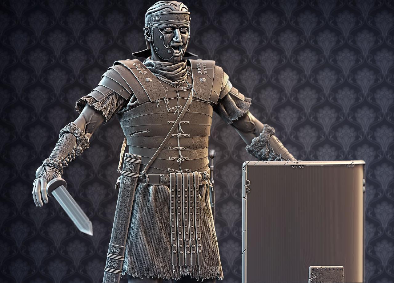 Soldado Romano-41223980.jpg