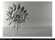 vray_efecto_set_fotografo-136093_1126638000.jpg