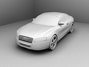 Gobelins: animateur 3D-cotxe.png