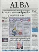 Periodico alba - No Comments-alba.jpg