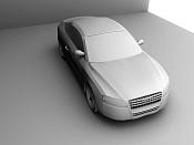 Gobelins: animateur 3D-74414475.png