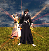 Proyecto Juego online Bleach MMORPG-aaazfq.png