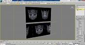 ayuda con Imagen de REFERENCIa en MaYa  -referenciaenmaya.jpg