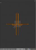 Como puedo aumentar la cuadricula UV para poner imagenes de mejor definicion    -sinttuloxvz.png