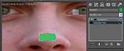 problemas con los vertices-eje1.jpg