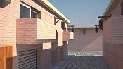 Exterior soleado-callesoleada3.jpg
