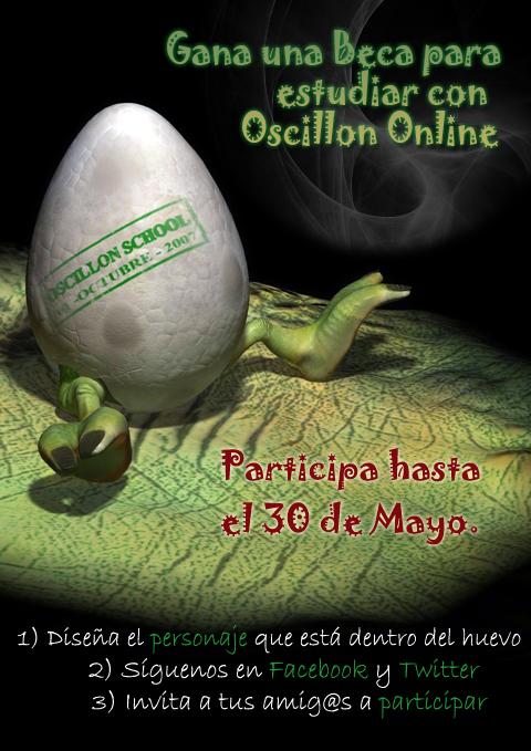 PROMOCIONES Y DESCUENTOS en Oscillon School-bannerconcursook.jpg