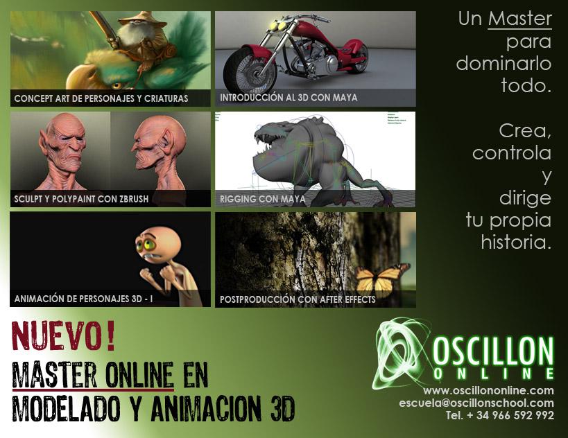 Promociones y descuentos en oscillon school-publicidadmasteronline.jpg