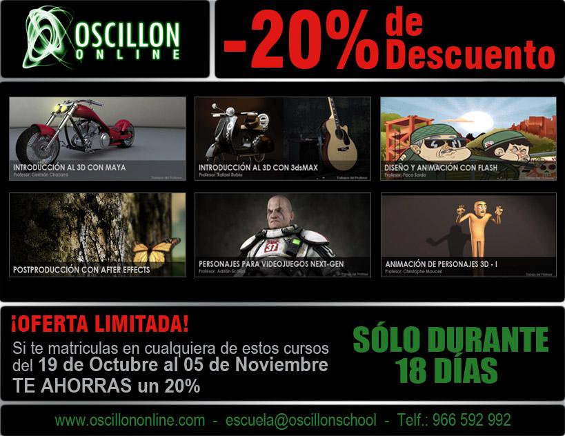 Promociones y descuentos en oscillon school-publicidaddescuentosonl.jpg