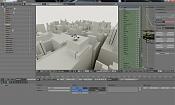 Blender 2.57 :: Release y avances-887320278_rendercycles_blender2_122_192lo.jpg
