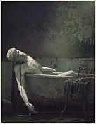 The End Of Mythology-theendofmythologyfcamos.jpg