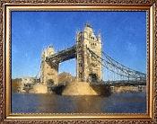 FotoSketcher convierte fotografias a comic-tower-bridge.jpg