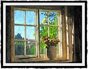 FotoSketcher convierte fotografias a comic-ventana.jpg