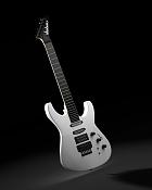 Jackson Guitar-guitar-jackson-dk2-dinky-5.jpg