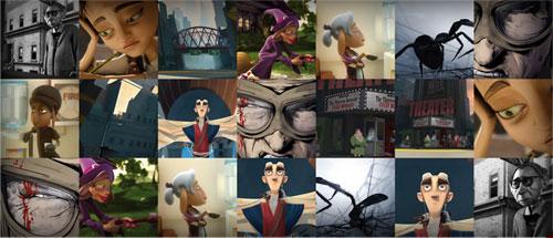 -mundos-digitales-2012.jpg