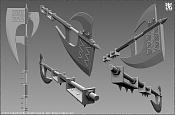 Espadas-far1059-espada.jpg