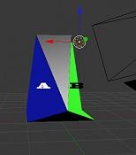 Figura simetrica donde las caras salen una concava y la otra convexa-1-del-izda.jpg