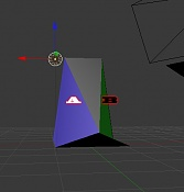 Figura simetrica donde las caras salen una concava y la otra convexa-3-del-izda.jpg