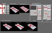 VrayDisplacement y mapeados-tutorial-7.jpg