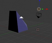 Figura simetrica donde las caras salen una concava y la otra convexa-4-tras-drch.jpg