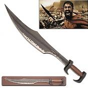 Espada de 300-300-movie-replica-swords.jpg