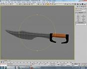 Espada de 300-espada.jpg