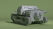 Carro Veloce CV-33 o L3-33 Flame Tank-veloce_cv33_011.jpg