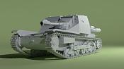 Carro Veloce CV-33 o L3-33 Flame Tank-veloce_cv33_011a.jpg