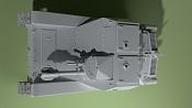 Carro Veloce CV-33 o L3-33 Flame Tank-veloce_cv33_011b.jpg