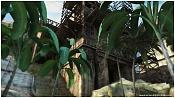Entre palmeras-ruinas_palmeras_vista2.jpg