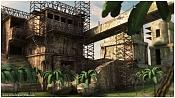 Entre palmeras-ruinas_palmeras_vista1.jpg