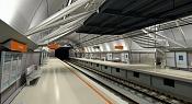 metro-metro_linea_3-1.jpg