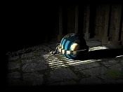 La carcel del mundo-final_mundo.jpg