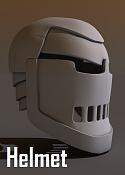 soldado biomecanico-Steampunk Style-helmet.png