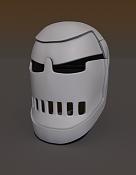 soldado biomecanico-Steampunk Style-helmet-2.png