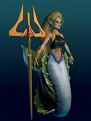 Sirena-sirena5.jpg