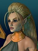 Sirena-cara3.jpg