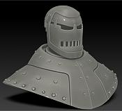 soldado biomecanico-Steampunk Style-head.png