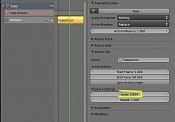 Blender 2 61 Release y avances -escaladetiempo.jpg