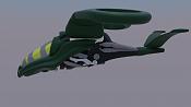 Mi primer proyecto en blender: Vehicle Modeling Series-prueba-side-gcp.png
