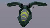 Mi primer proyecto en blender: Vehicle Modeling Series-prueba-front-gcp.png
