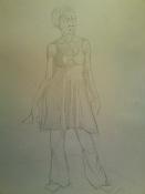 dibujos y bocetos-po2.jpg