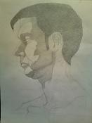 Dibujos y bocetos-re2.jpg
