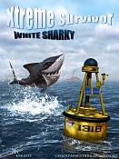 White Sharky-white_sharky_poster.jpg